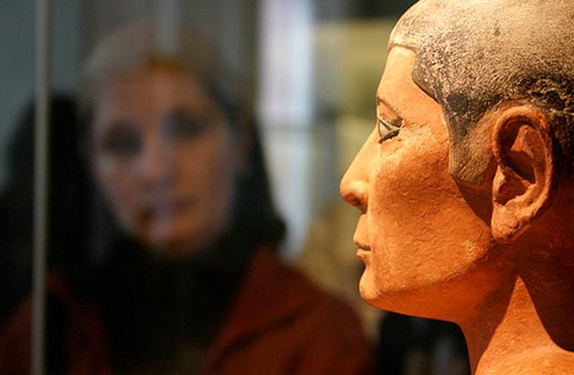 ancien egypt woman 3