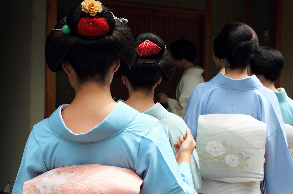 Нечаянно изменила мужу япония фото 661-79