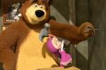 Павел прокомментировал Влияние современных мультфильмов на сознание и психику ребенка