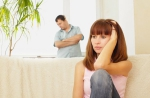 Типы семейных конфликтов