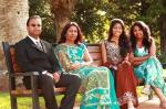 Яна прокомментировал Индийская семья