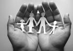 Моногамная семья: история и этапы становления