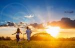 Биополе семьи и энергетика человека