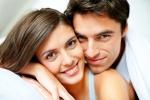 Чем должны быть похожи муж и жена: одна психологическая теория