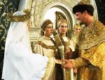 Многоженство в Древней Руси
