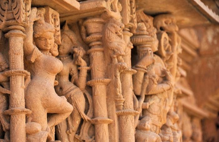 Семья и брак в древней индии реферат 4519