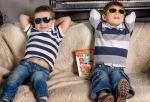 Сколько детей в семье: как мы решаем этот вопрос?